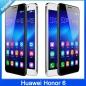 Huawei-Honor-6-Dual-SIM-4G-FDD-LTE-Phone-Octa-Core-CPU-3GB-RAM