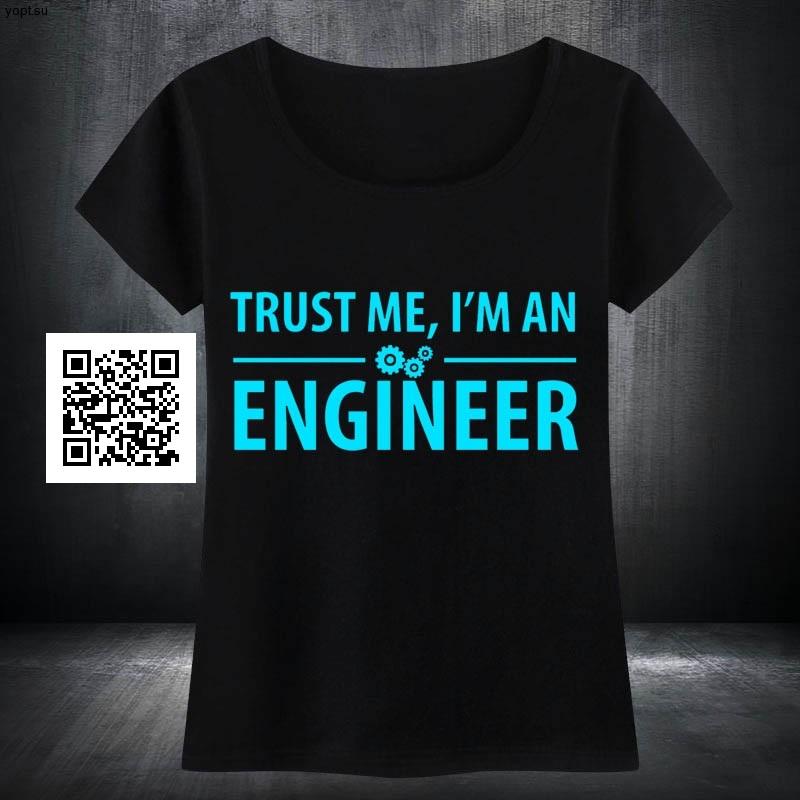wow engineer