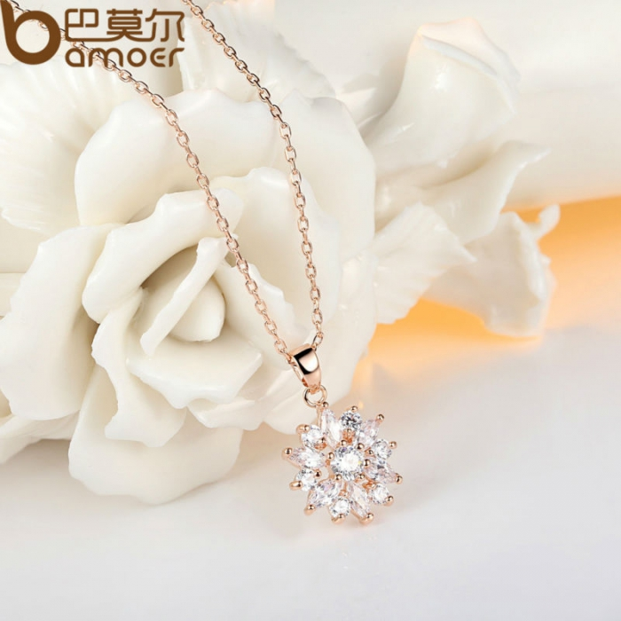 Real-Gold-Plated-Flower-Necklaces-Pendants-with-High-Quality-Cubic-Zircon-For-Women4